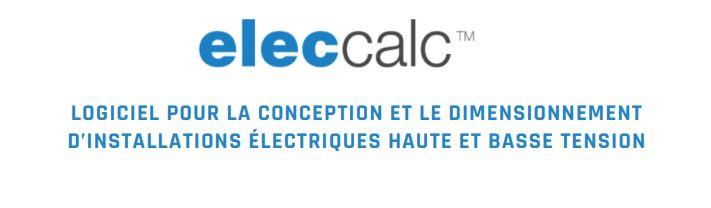 ELEC CALC